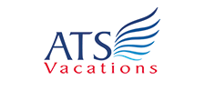 ATS Vacation