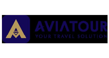 Aviatour